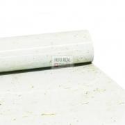 Adesivo Lavável Brilho Italia 0,58 x 1,00m