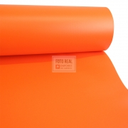 Adesivo Max Lux Laranja 1,22m x 1,00m