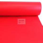 Adesivo Max Lux Vermelho Tomate 1,22m x 1,00m