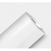 Adesivo Silver Max Brilho Branco 1,22 x 1,00m