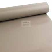 Adesivo Silver Max Fosco Bege Taupe 1,22 x 1,00m
