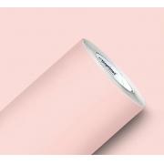Adesivo Silver Max Fosco Ternura 1,22 x 1,00m