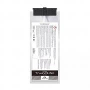 Cartucho Bag TR-CL Líquido de Limpeza 500ML