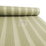 Papel de Parede Atemporal Verde Classique 2803 0,52 x 10,00m