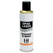 Reforçador de Imagens Opak Laser em Spray 300ml