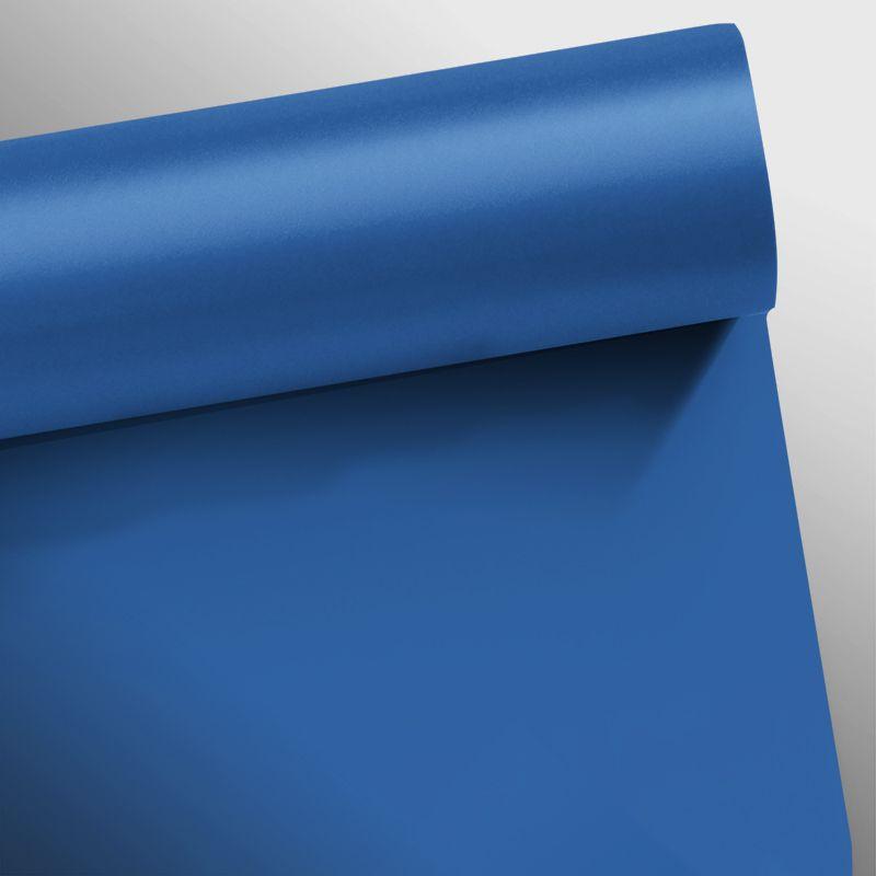 Adesivo 3M Br6300 - 067 Azul 1,22 x 1,00m