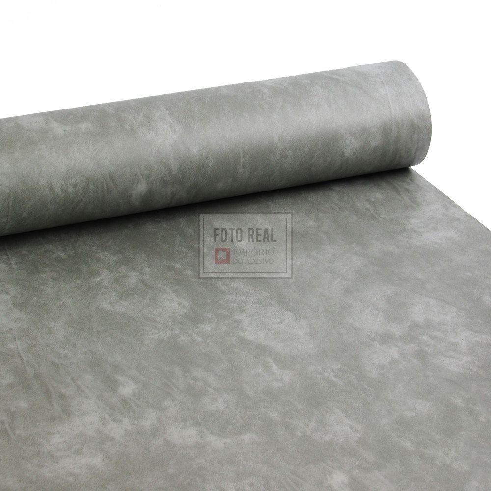 Adesivo Alltak Decor Concreto 1,22m x 1,00m