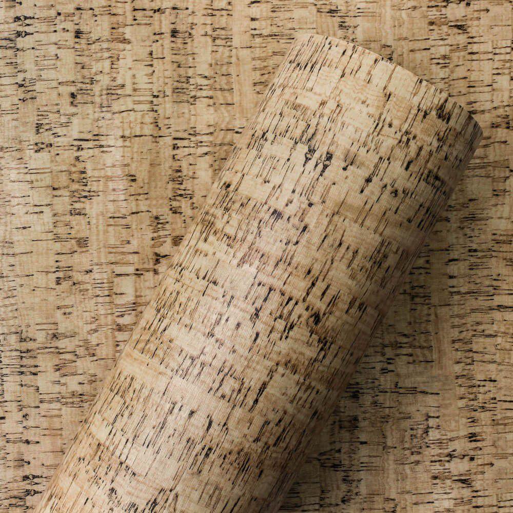 Adesivo Alltak Decor Cortica 1,22m x 1,00m