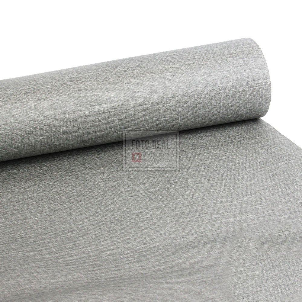 Adesivo Alltak Decor Mescla Cinza 1,22m x 1,00m