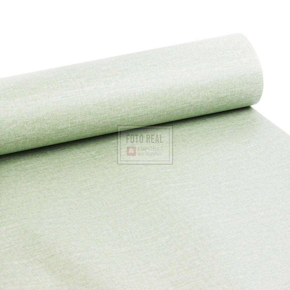 Adesivo Alltak Decor Mescla Verde 1,22m x 1,00m