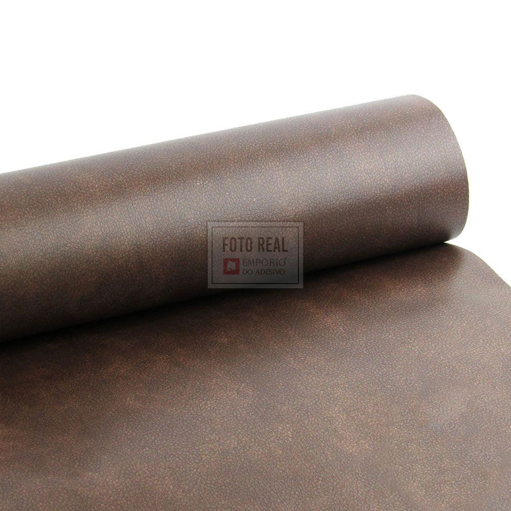 Adesivo Alltak Decor Torino Espresso 1,22m x 1,00m