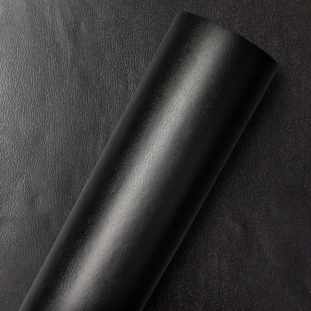 Adesivo Alltak Decor Torino Midnight 1,22m x 1,00m
