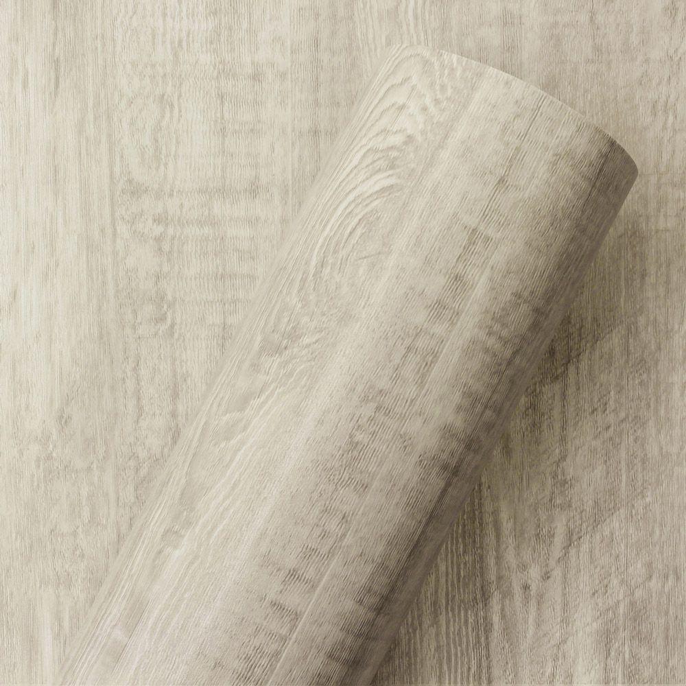 Adesivo Alltak Decor Wood Cadiz 1,22m x 1,00m