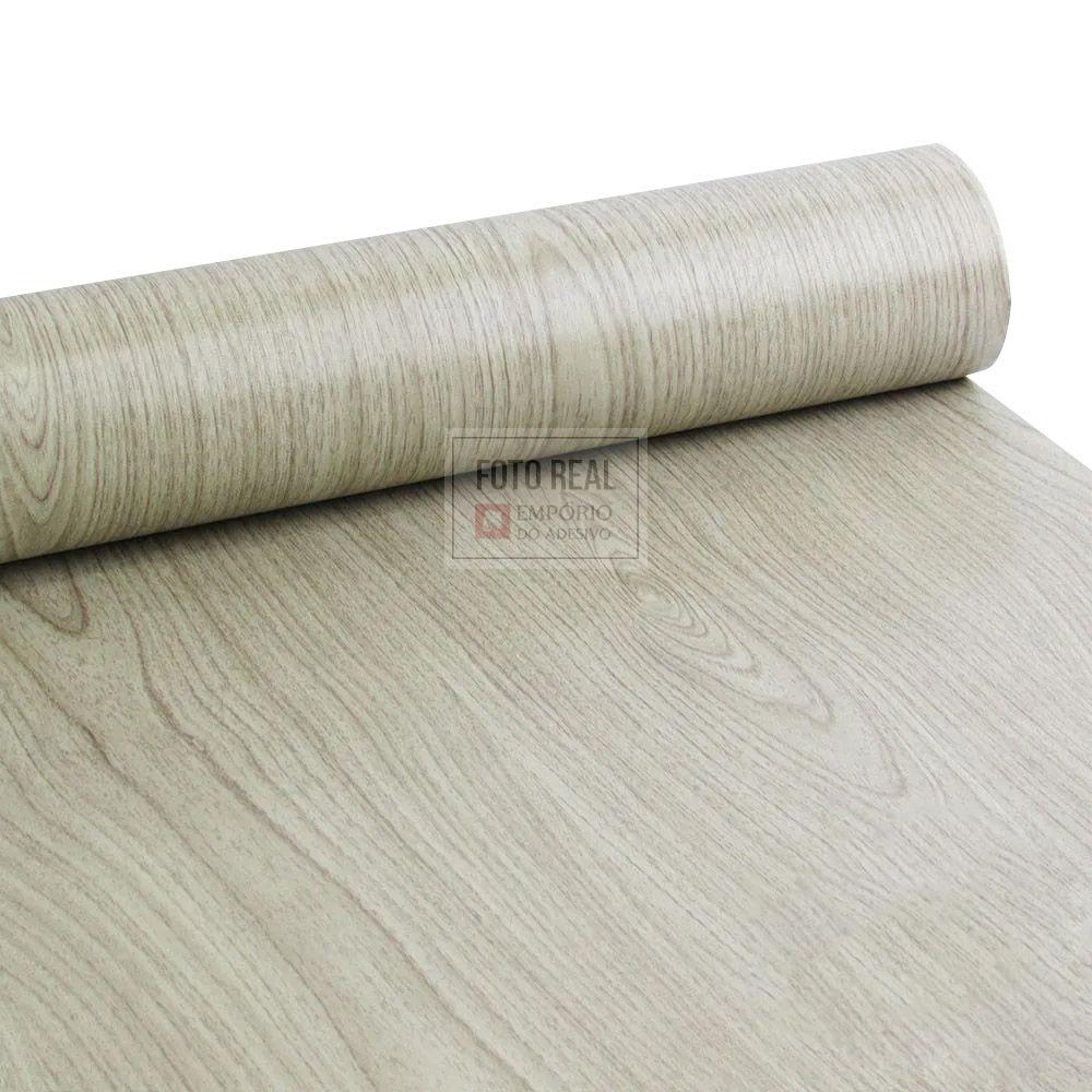 Adesivo Alltak Decor Wood Inovata 1,22m x 1,00m