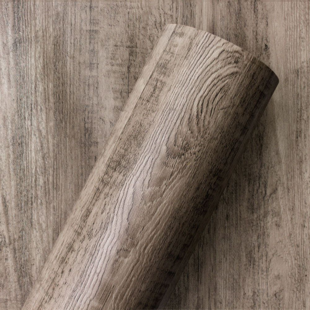 Adesivo Alltak Decor Wood Marbella 1,22m x 1,00m