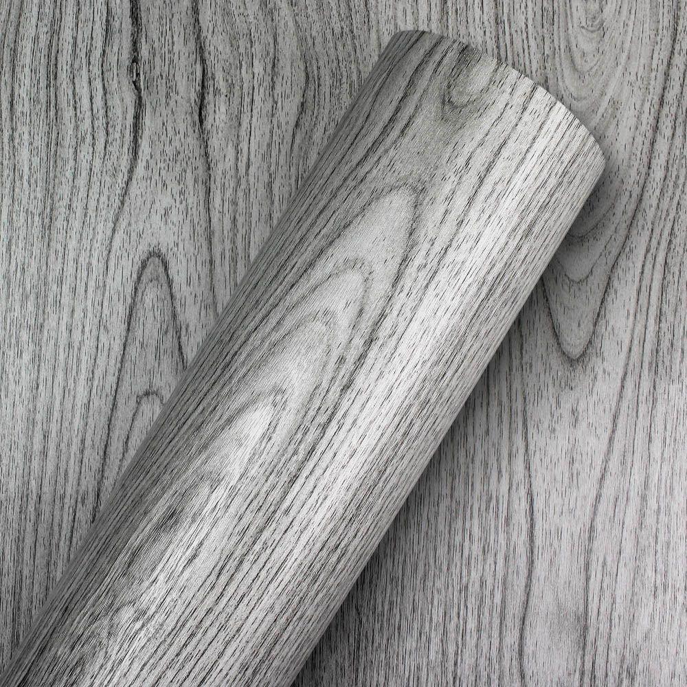 Adesivo Alltak Decor Wood Ravel 1,22m x 1,00m