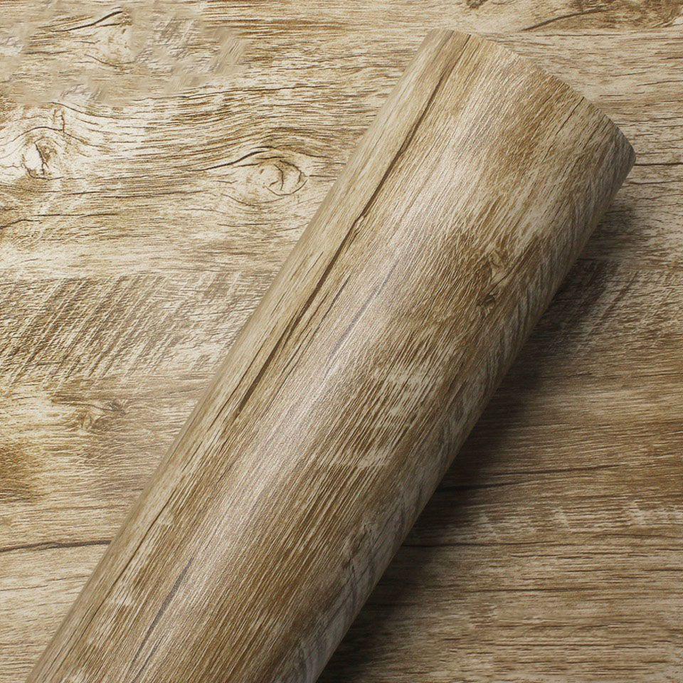 Adesivo Alltak Decor Wood Sevilla 1,22m x 1,00m