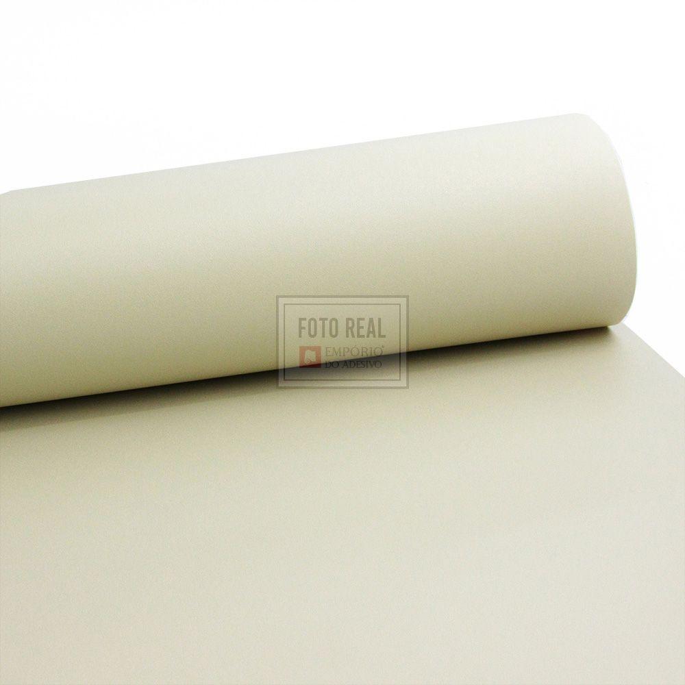 Adesivo Alltak Jateado Bege 1,38m x 1,00m