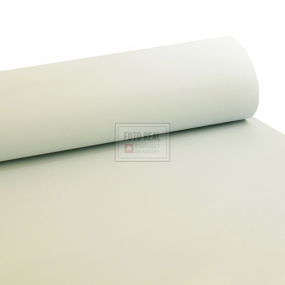 Adesivo Alltak Jateado Branco 1,38m x 1,00m