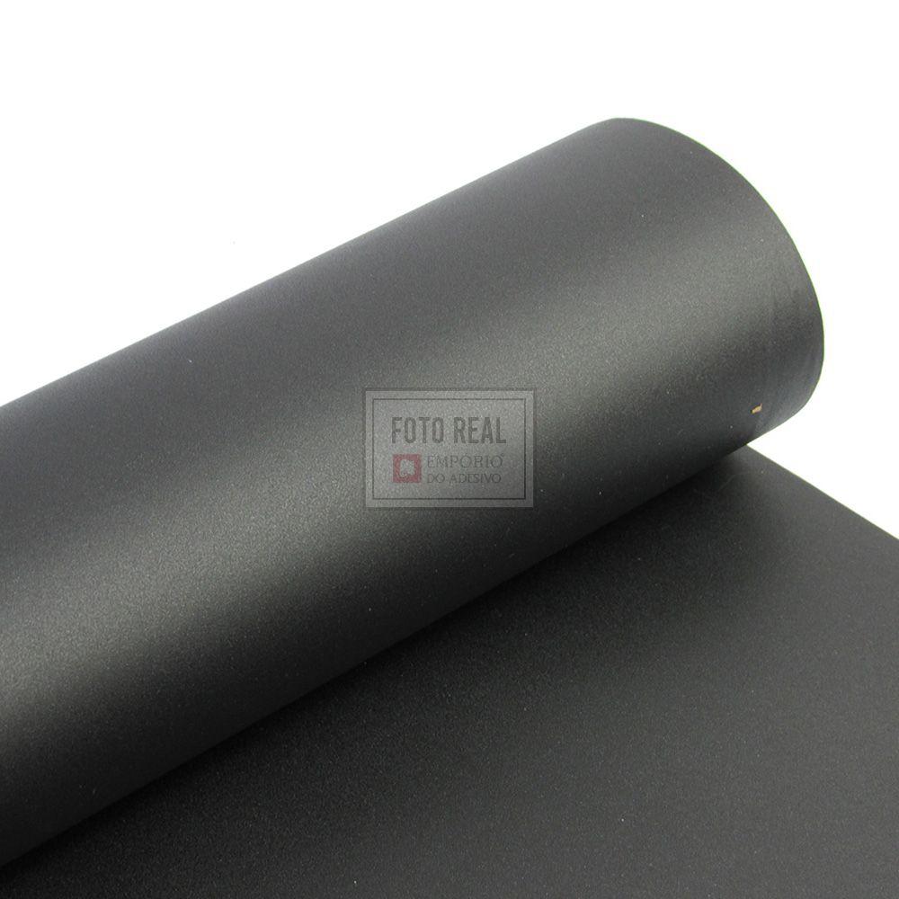 Adesivo Alltak Jateado Charcoal 1,38m x 1,00m