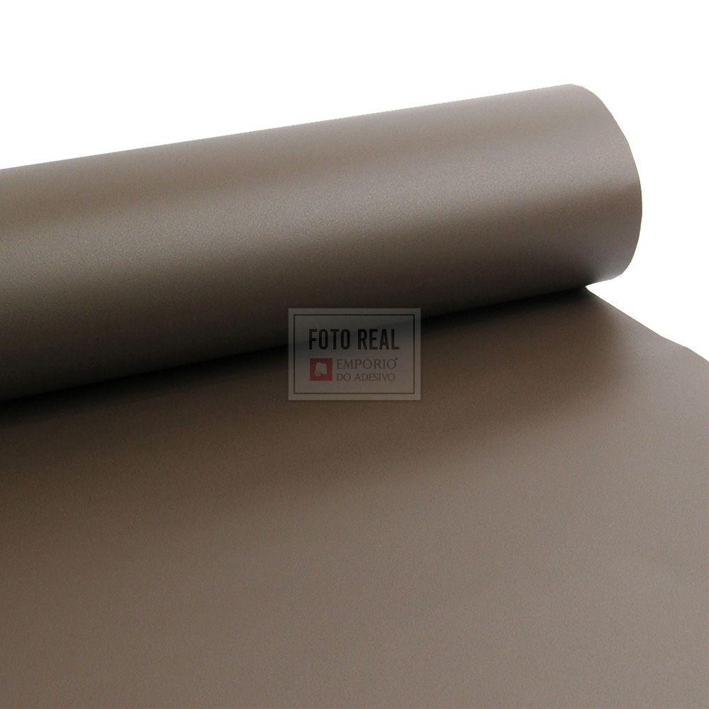 Adesivo Alltak Jateado Marrom 1,38m x 1,00m