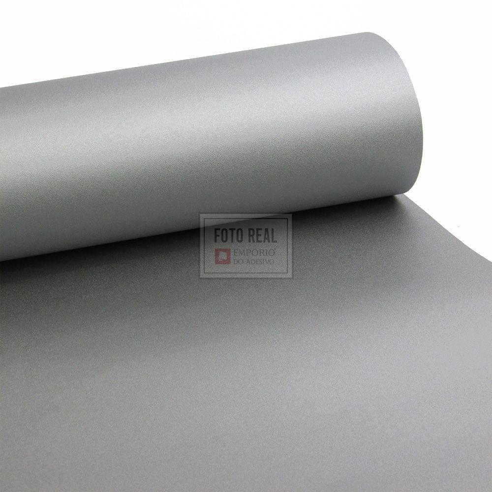 Adesivo Alltak Jateado Silver 1,38m x 1,00m