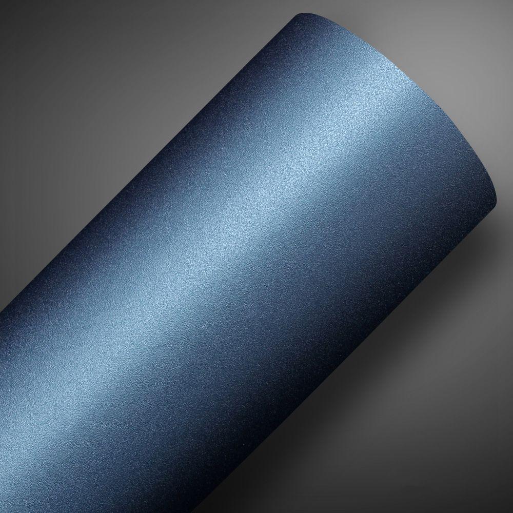 Adesivo Alltak Jateado Topaz Metallic 1,38m x 1,00m