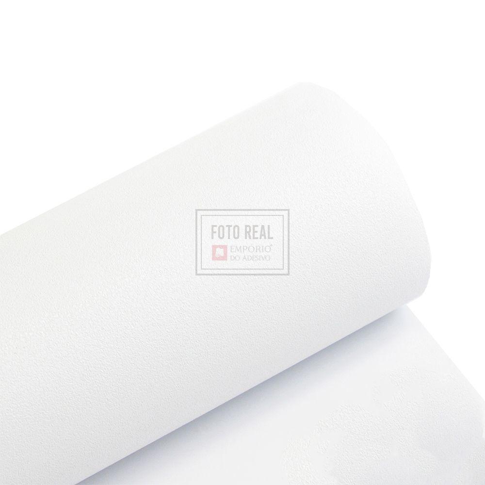 Adesivo Alltak Krusher Branco 1,38m x 1,00m