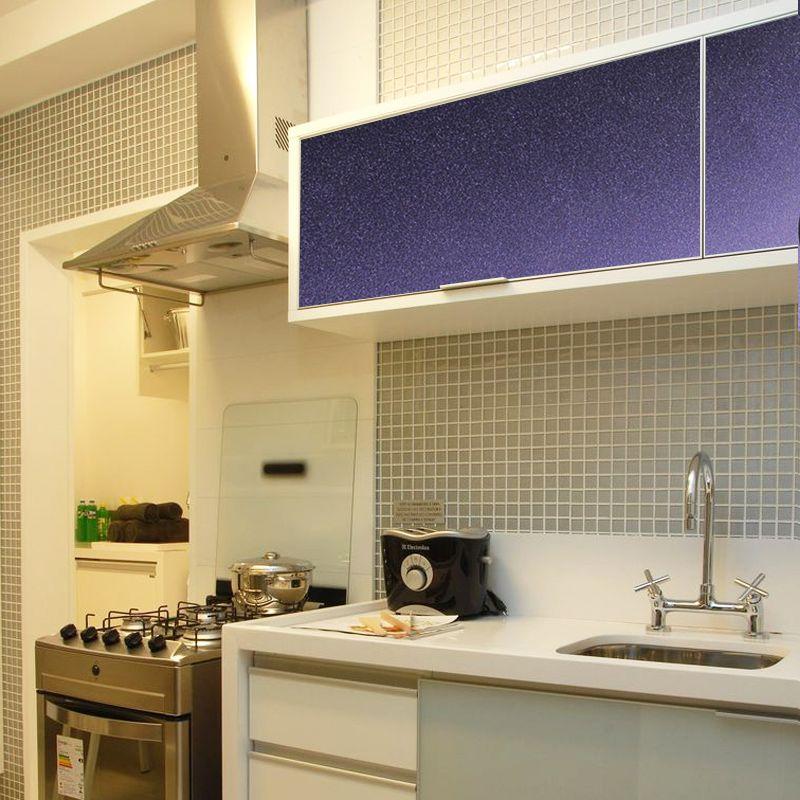 Adesivo Alltak Krusher purple Metallic 1,38m x 1,00m