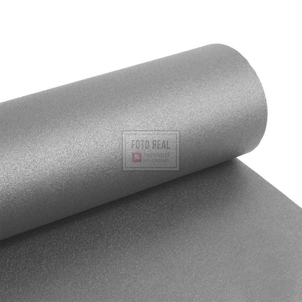 Adesivo Alltak Krusher Silver 1,38m x 1,00m