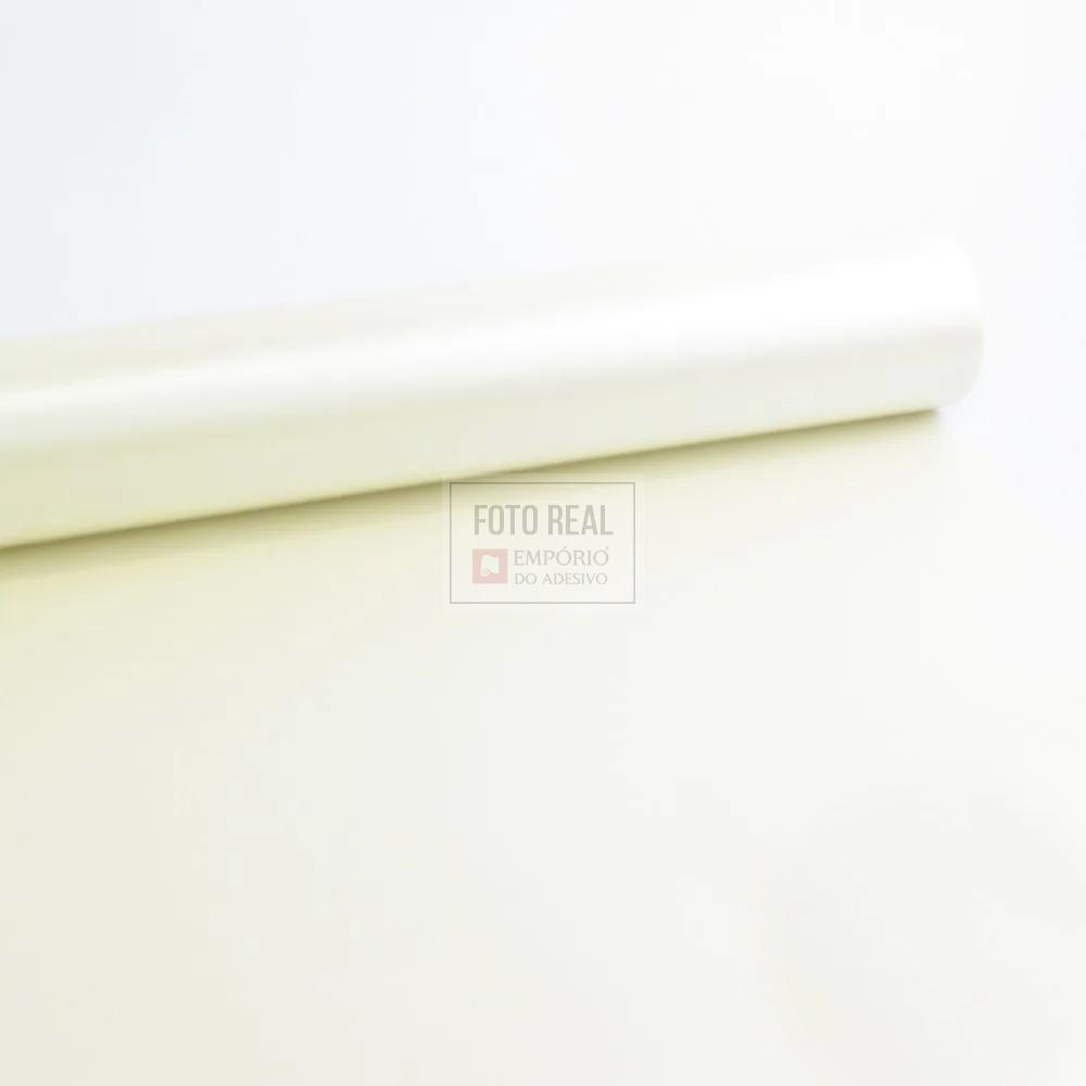 Adesivo Alltak Satin Fosco Pearl White 1,38m x 1,00m