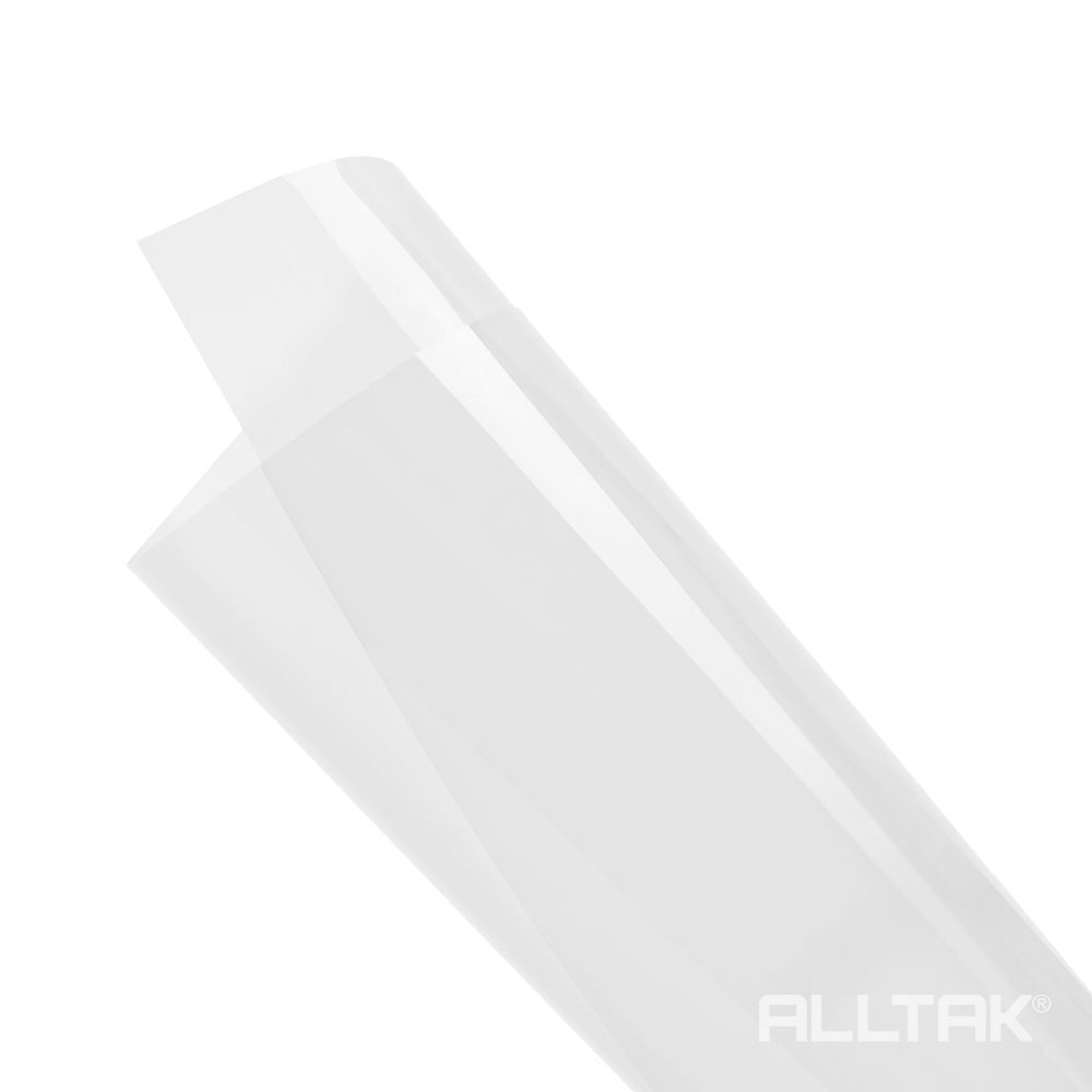 Adesivo Alltak Ultra Gloss Cristal 1,38m x 1,00m
