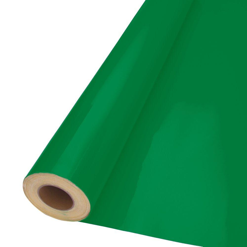 Adesivo Avery 500 506 Cactus Green 1,23m x 1,00m