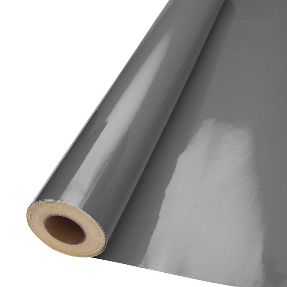 Adesivo Avery 450 508 Grey 1,23m x 1,00m