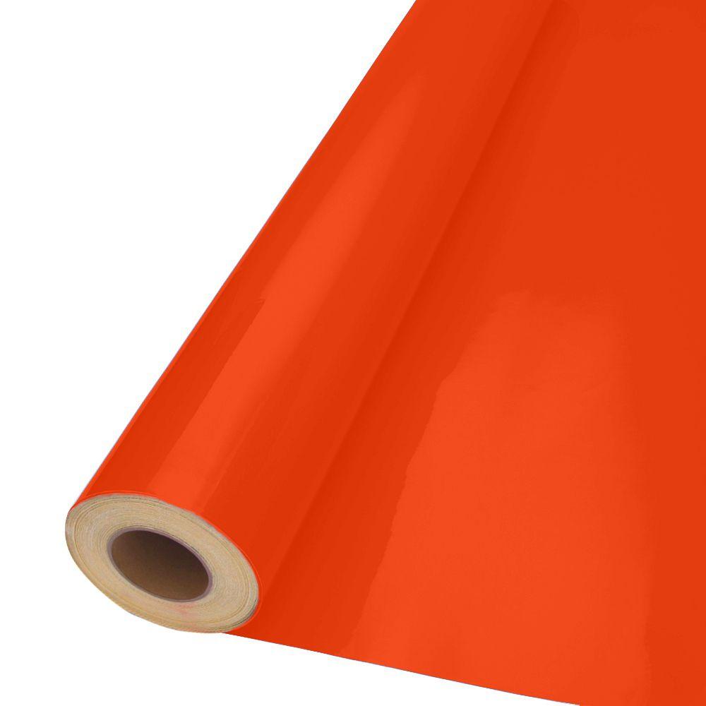Adesivo Avery 450 514 Poppy Red 1,23m x 1,00m