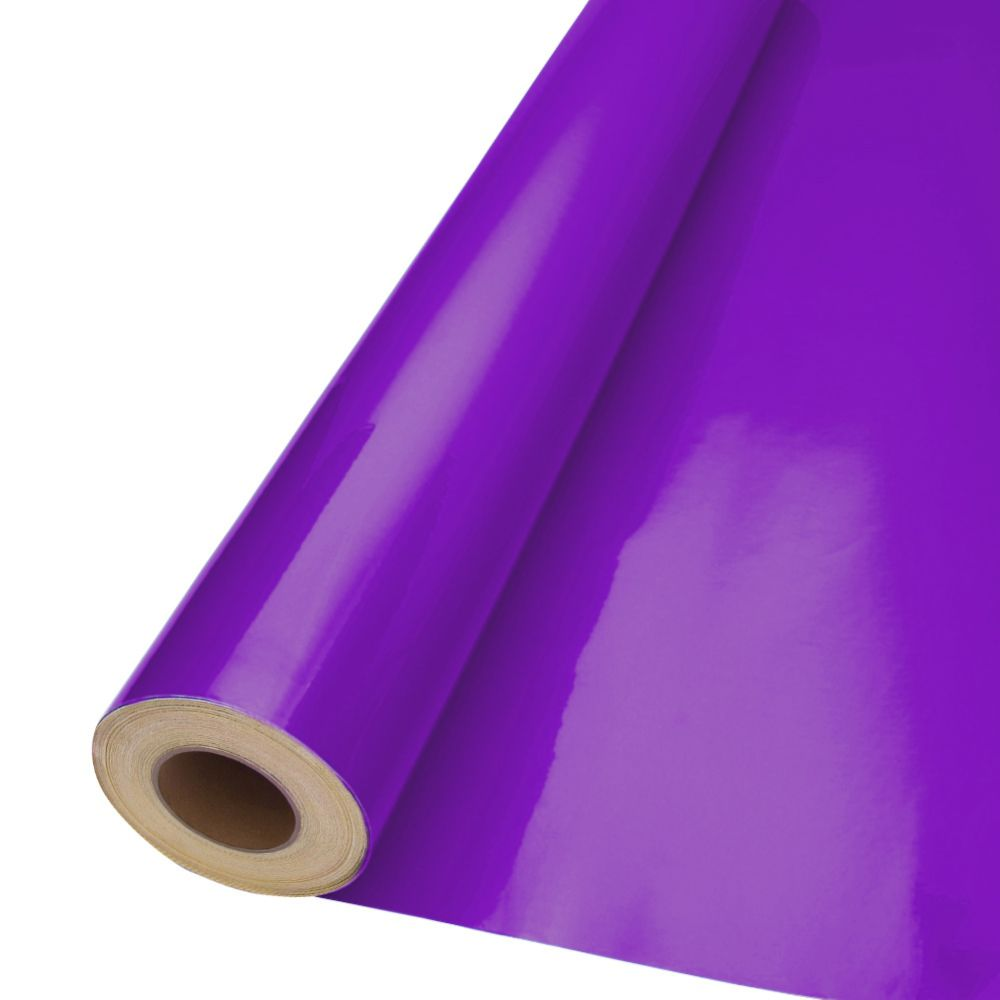 Adesivo Avery 450 522 Violet 1,23m x 1,00m