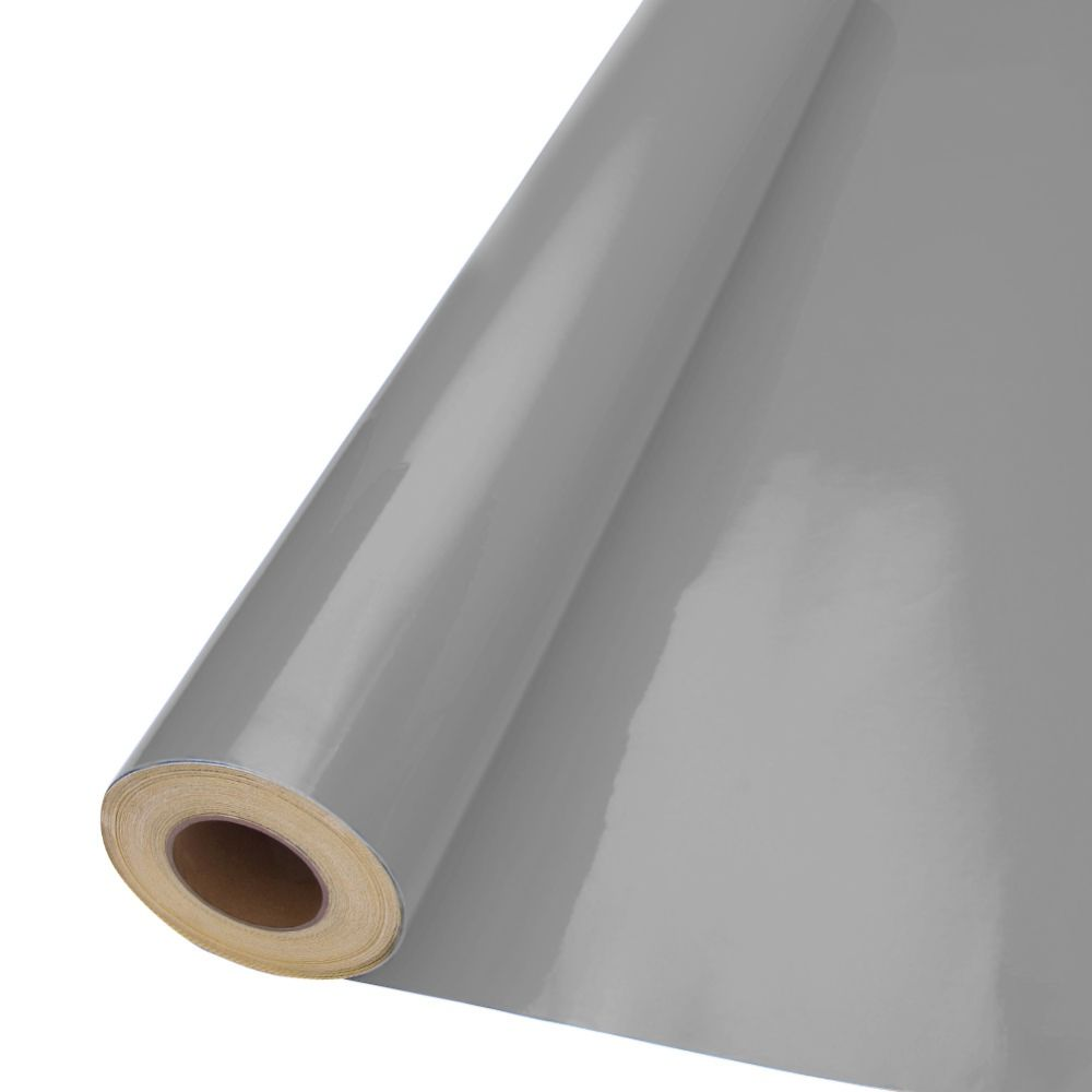 Adesivo Avery 450 529 Light Grey 1,23m x 1,00m