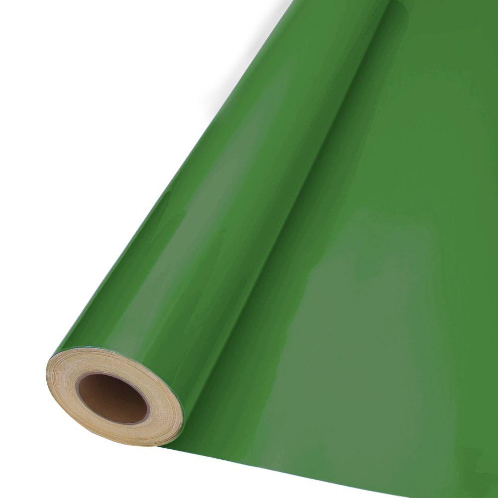Adesivo Avery 450 532 Kelly Green 1,23m x 1,00m