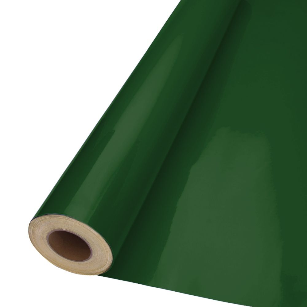 Adesivo Avery 500 533 Forest Green 1,23m x 1,00m