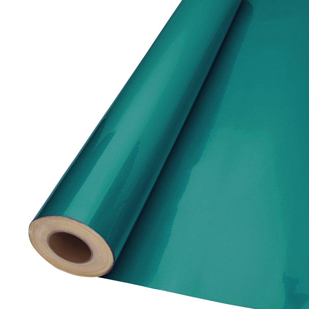 Adesivo Avery 500 534 Turquoise 1,23m x 1,00m