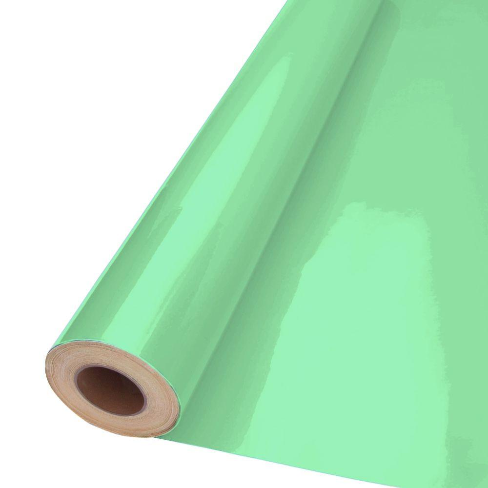 Adesivo Avery 450 536 Mint 1,23m x 1,00m
