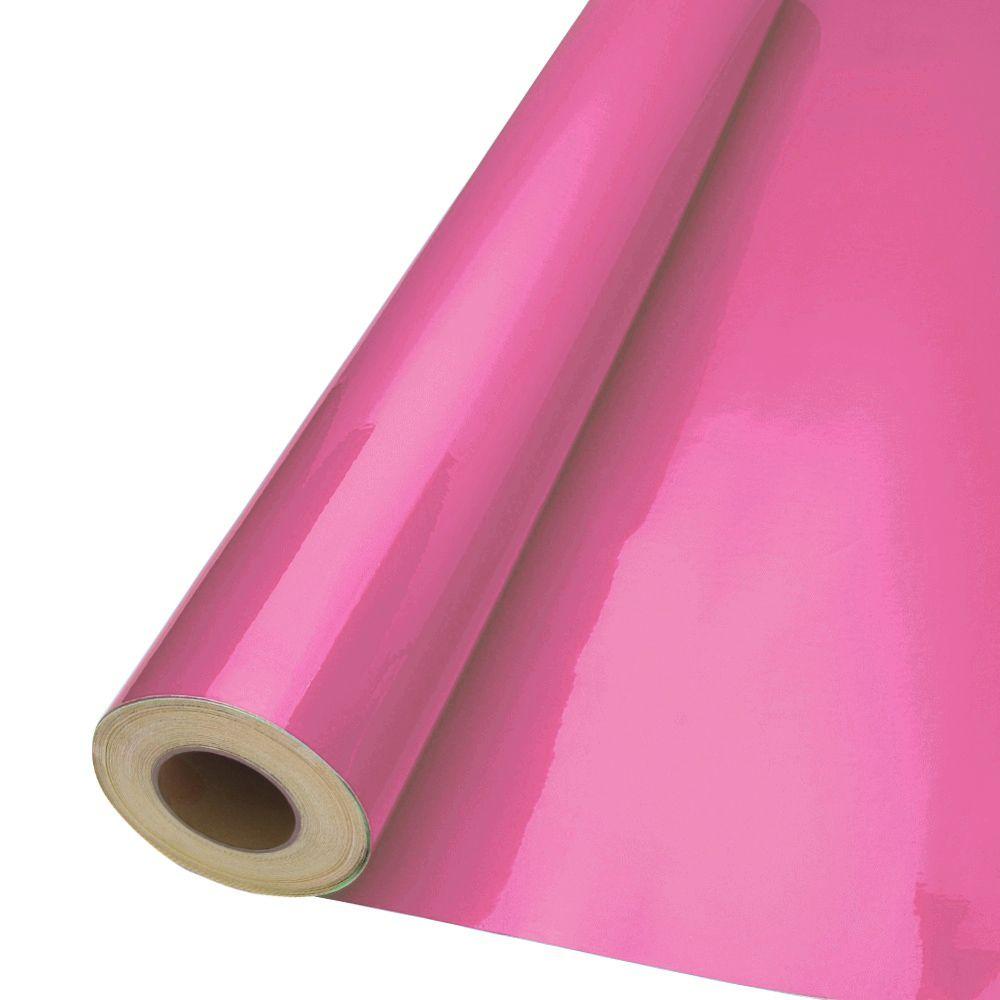 Adesivo Avery 500 541 Pink 1,23m x 1,00m