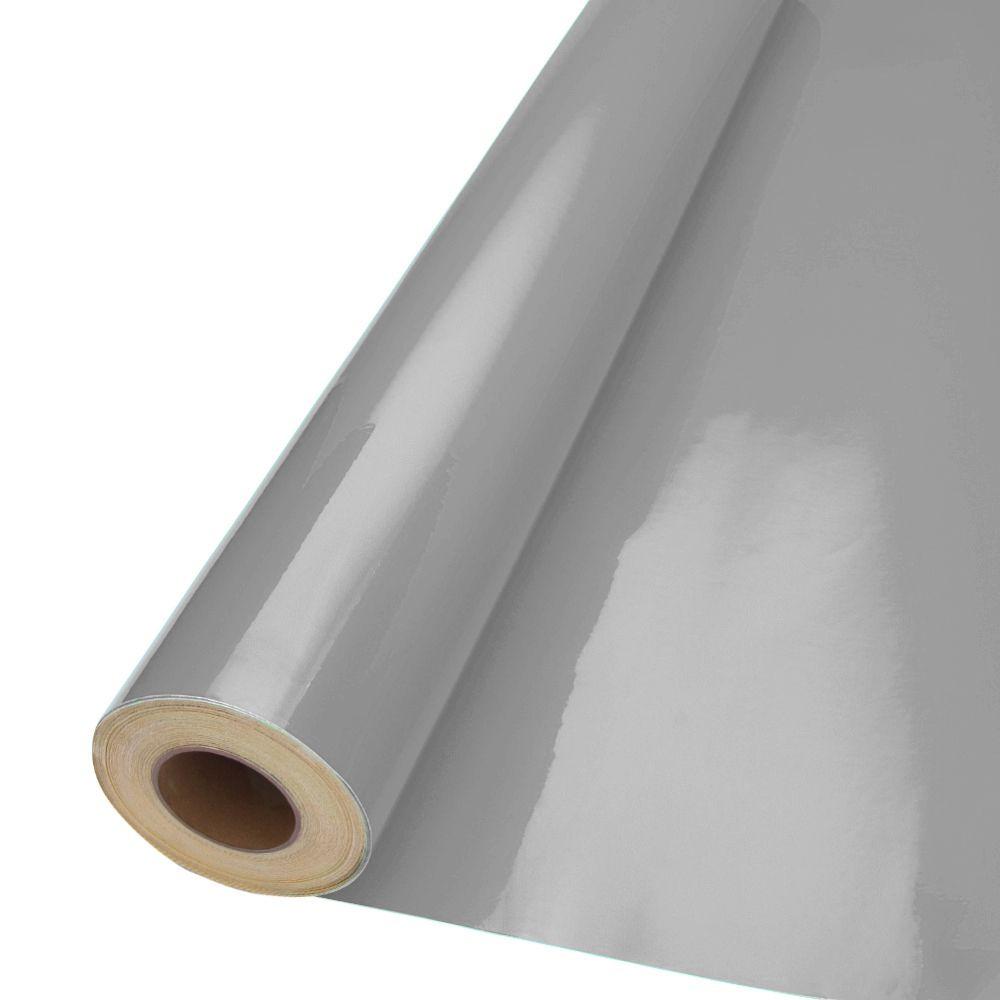 Adesivo Avery 450 544 Mist Grey 1,23m x 1,00m
