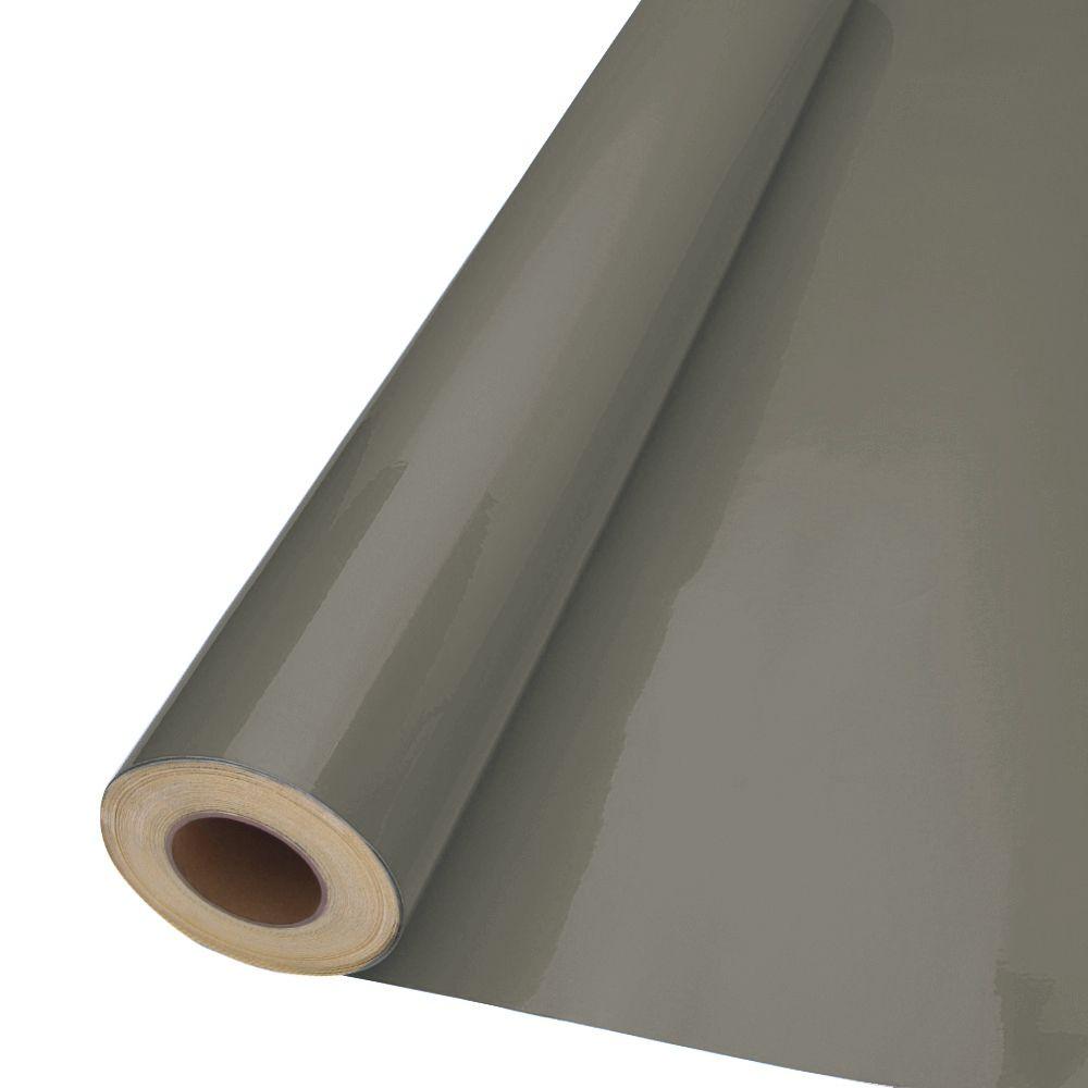 Adesivo Avery 500 545 Dove Grey 1,23m x 1,00m