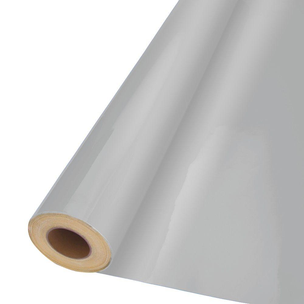 Adesivo Avery 500 546 Silver 1,23m x 1,00m