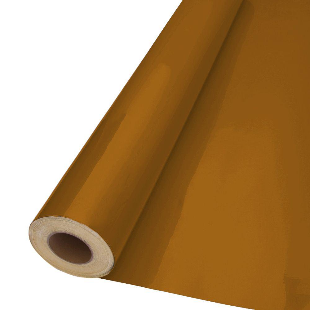 Adesivo Avery 500 548 Nut Brown 1,23m x 1,00m
