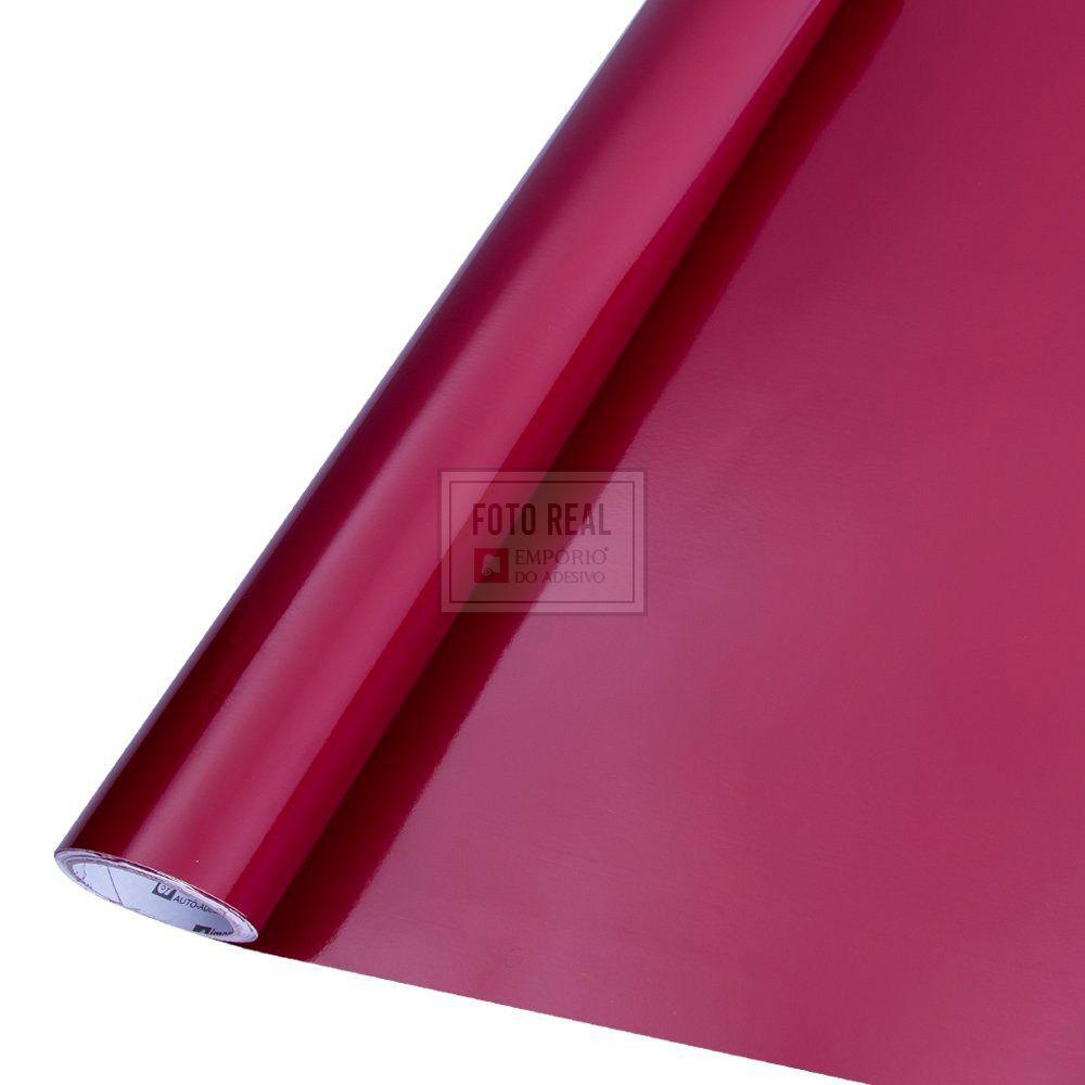 Adesivo Colormax Brilho Bordo 1,00m x 1,00m