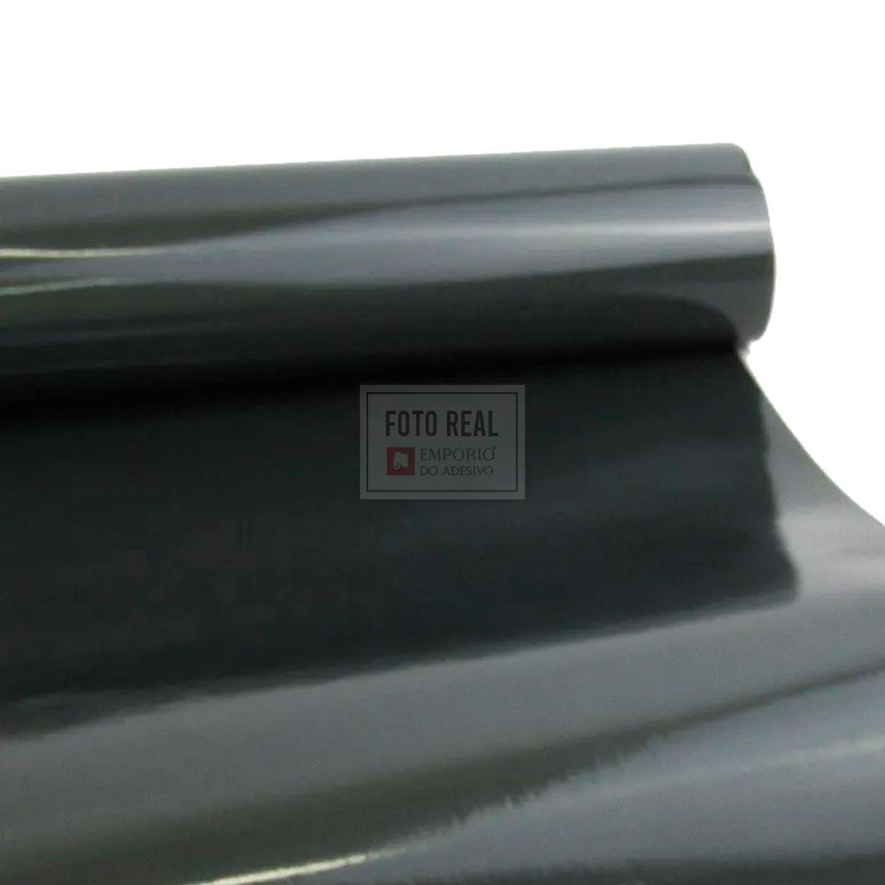 Adesivo Cristal Color Fume 1,06m x 1,00m