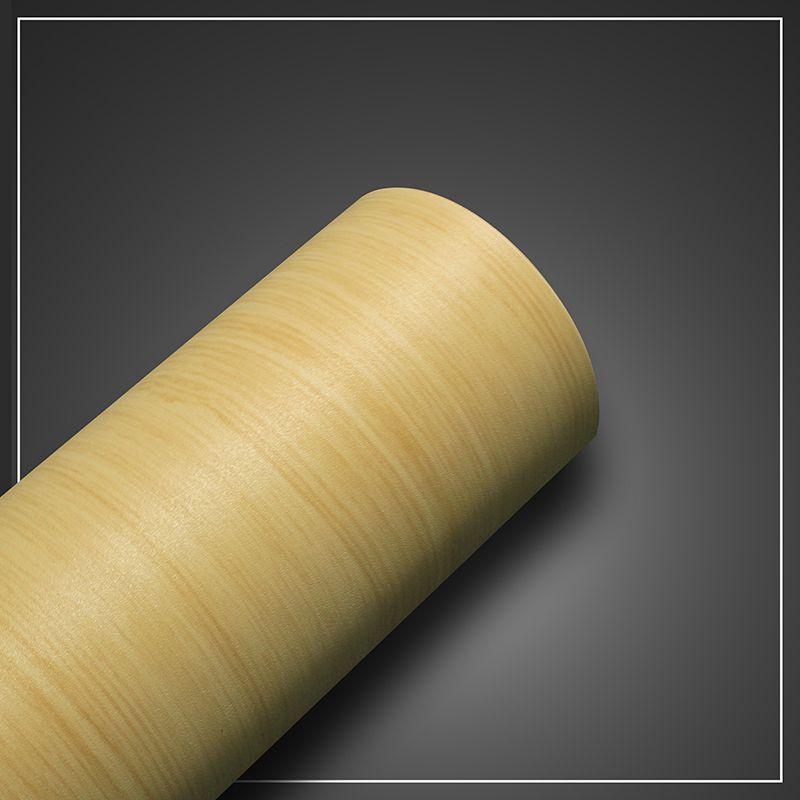Adesivo Gold Madeira Carvalho Mc 1704 1,22m x 1,00m