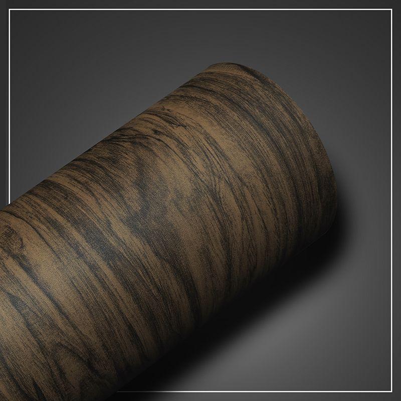Adesivo Gold Madeira Demolição Md1803 1,22m x 1,00m